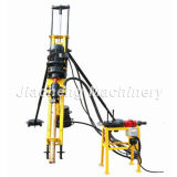 Electric Down The Hole Drill (JCD-70)