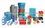 Custom Plastic Products, Plastic Parts (OEM)
