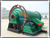Good Performance Ball Mill