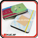 Stationery Suppliers Paper Book Marble Notebook