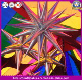 Hot Sale LED Inflatable Star for Party/Stage/Event Decoration