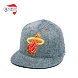 Cool Hot Shot Basketmania Snapback Trucker Hats&Caps