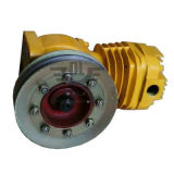 Air Compressor for Deutz Engine Seires