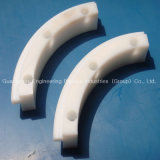 100% Virgin Palstic PTFE Slide Block