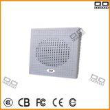 Wall Speaker (LGB-501, RoHS Approve)