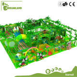2017 Plastic Professional Indoor Playground Equipment Prices for Family