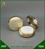 New Fashion Fundation Powder Cosmetic Containers