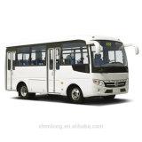 Diesel Mini Passenger Coach Tour Bus Slk6660AC