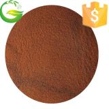 Hydroponic Nutrients Additive Fulvic Acid Powder