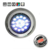 54W LED PAR56 Swimming Pool Underwater Lighting with Ce RoHS