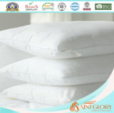 Manufactory Hotel Synthetic Polyester Microfiber Down Alternative Pillow Cushion Inner