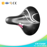 "Bike Spare Parts 26"" Bicycle Saddle Seat"