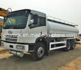 Water tank truck, 20 000L Truck Mounted Water Tank
