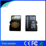 Real Capacity Class 10 32GB TF Card Micro SD Card