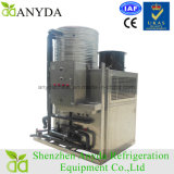 Air Source Heat Pump Water Heater for Bathing in Shipment