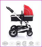 Baby Stroller 3 in 1 Baby Stroller Buggy C33-L