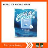 Factory Manufacturing Moisturizing Hydrating Natural Silk Facial Mask OEM