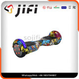 Jifi 2 Wheel 6inch Tire Self Balancing Scooter Smart Hoverboard for Wholesaler