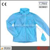 Summer Skin Windcheater Sun Protection Thin Jacket