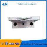 High Quality Stainless Steel V Shape Block