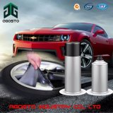 Hot Saleing Plasti DIP Rubber Coating for Auto