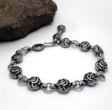 Fashion Accessories Women Stainless Steel Body Jewelry Decoration Bracelets