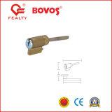 Zinc/ Brass /Aluninum Door Lock Cylinder (QS-01)