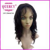 New Supplier Virgin Malaysian Peruvia Brazilian Virgin Hair Body Wave Lace Wig (BWW-69d)