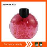 Orchid Moisting Shower Gel