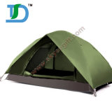 Wholesale Beach Tent Automatic Double Persons Outdoor Tents