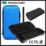 EVA Travel Carrying Case Cover for Nintendo Switch Game Console