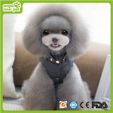 Waterproof Polyster Fashion Style Printing Pet Clothes