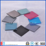 6.38mm-30.76mm Tempered Laminated Glass Price From China