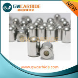 Tungsten Carbide Buttons for Mining Bits