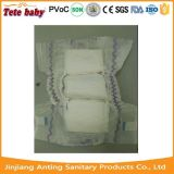 Popular New Design Slip Baby Diaper Products in China