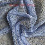 80g Silk Mesh Fabric, 30GSM Silk Mesh Fabric. 60GSM Silk Mesh Fabric