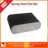 5160 Leaf Spring Steel Flat Bar Sizes