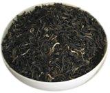 Conventional Jasmine Tea Yinhao for EU/Japan/Us Market