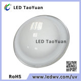 Optical Lens 60 Degrees for 20-100W High Power UV LED