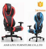 High Quality PU Office Chair Racing Chair Gaming Office Chair