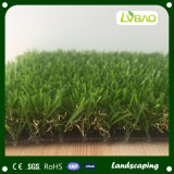 Decorative Artificial Grass Prices for Home Garden