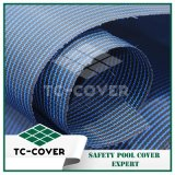 High Making Debris Safety Cover