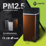 Multifunctional Air Purifier with Sensor