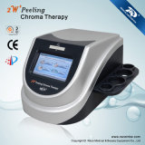 Multi Functional Skin Rejuvenation Beauty Appliance Using in Medical SPA