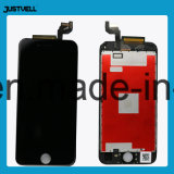 Mobile Phone Touch Screen for iPhone 6s 6plus