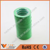 Wall and Car Painting Masking Paper Tape Cheapest Masking Tape Wholesale