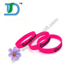 Wow! ! ! ! Cheapest Wholesale Price Silicone Wristband