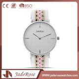 Promotion Sport Ladies Quartz Wristwatch