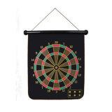 Magnetic Dartboard Indoor and Outdoor Dart Board