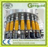 Orange Apple Fruit Juice Production Line